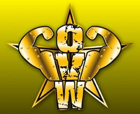 logo de Ohio Valley Wrestling