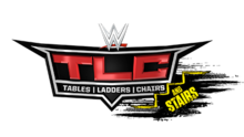 WWE PAY PER VIEW 220px-TLC_Tables%2C_Ladders_and_Chairs_%282014%29