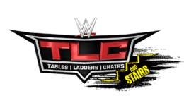 TLC Tables, Ladders and Chairs (2014).png