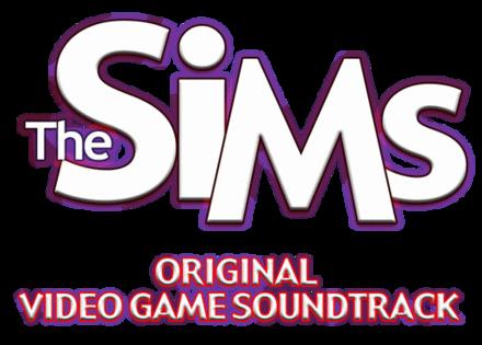 Sims Freeplay relation de rencontre