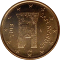 2 centimes StMarin2.png