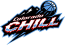 Logo du Chill du Colorado