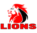 130px-Lions_rugby_logo_2007.png