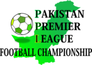 Description de l'image  Pakistan Premier League.png.