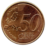 50 centimes face commune 2.png