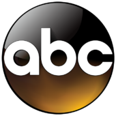 American Broadcasting Company Logo 2013.png