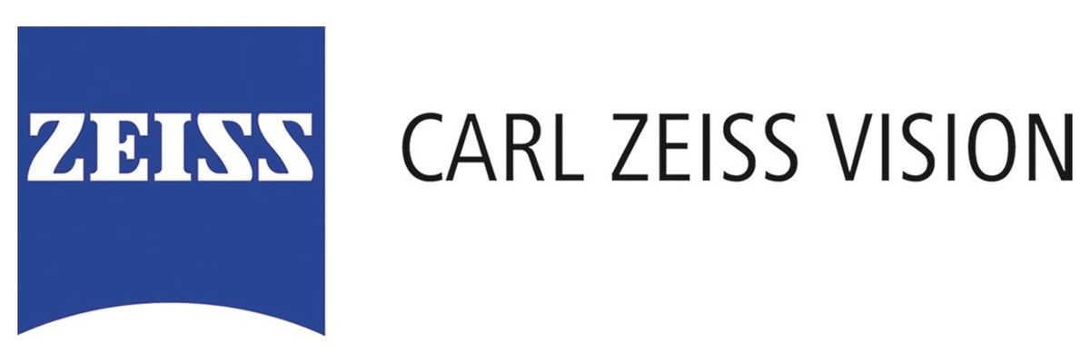 Fichier:CARL ZEISS VISION LOGO.jpg — Wikipédia