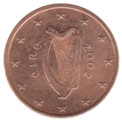 IE 5 euro cent 2002.png