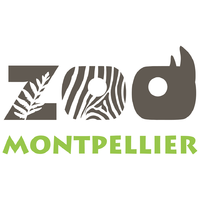 Image illustrative de l'article Parc zoologique de Montpellier