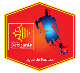 Image illustrative de l'article Ligue de football d'Occitanie