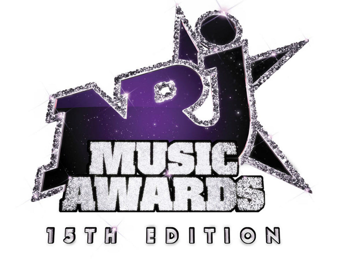 nrj music awards 15th edition  u2014 wikip u00e9dia