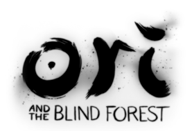 Image illustrative de l'article Ori and the Blind Forest