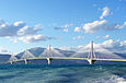 Rio-Antirio bridge EDIT.jpg