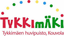 image illustrative de l'article Tykkimäki