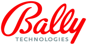 Image illustrative de l'article Bally Technologies