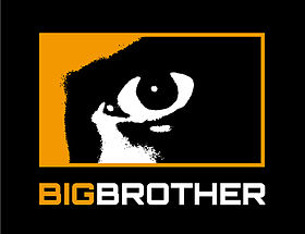 Logo de la version québécoise de Big Brother