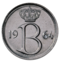 Coin BE 25c Baudouin obv 82.png