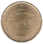 EE 20 euro cent 2011.png