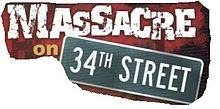Description de l'image  Ecw Massacre On 34th Street.jpg.
