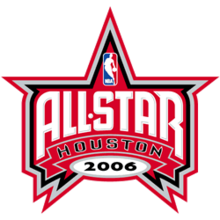 Description de l'image 2006 NBA All-Star Game.png.