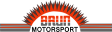 220px-Brun_Motorsport_logo