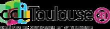 Chambre de commerce et d 39 industrie de toulouse wikip dia - Chambre du commerce et de l industrie toulouse ...