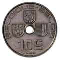 Coin BE 10c Leopold III rev FR-NL 67.png