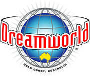 Dreamworld logo.jpg