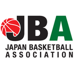 Image illustrative de l'article Fédération du Japon de basket-ball