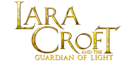 Image illustrative de l'article Lara Croft and the Guardian of Light