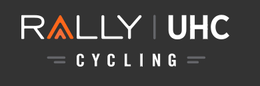 Logo Rally uhc.png