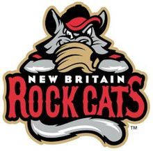 alt=Description de l'image New Britan Rock Cats.jpg.