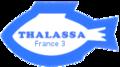 Thalassa (émission de télévision) — Wikipédia