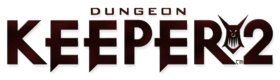 Image illustrative de l'article Dungeon Keeper 2