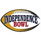 Independence Bowl 01.jpeg