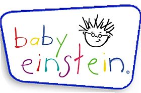 Image illustrative de l'article Baby Einstein Company