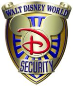 Logo DisneySecurity.jpg