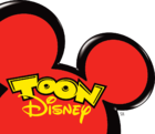 Image illustrative de l'article Toon Disney (France)