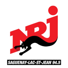 Description de l'image NRJ945.png.