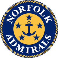 Description de l'image NorfolkAdmirals.png.