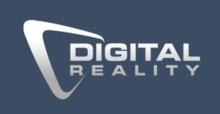 Description de l'image  Digital Reality Logo.png.