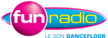 Description de l'image Fun Radio.png.