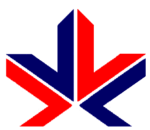 Description de l'image  Logo Jeux du Commonwealth de 1978.png.