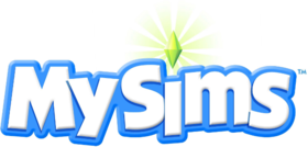 Image illustrative de l'article MySims