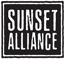 logo de Sunset Alliance