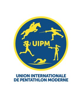 Image illustrative de l'article Union internationale de pentathlon moderne