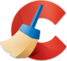 Image illustrative de l'article CCleaner