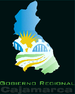 Logo Cajamarca Region in Peru.png