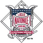 Description de l'image  Logo Ligue nationale.jpg.