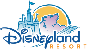 Image illustrative de l'article Disneyland Resort